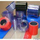 Селиконовые, пластиковые -ПВХ  завесы  для  дверных проемов