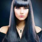 Студия наращивания волос Daniil Bogatoff