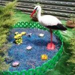 Центр детского развития «Мишутка» в Краснодаре