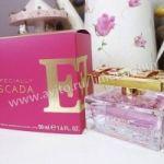 Парфюм Escada Especially Escada женские