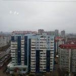 Продам 1-комн.квартира ФМР 46 кв. м