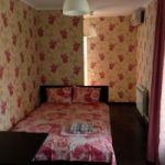 Сдается посуточно комната в Краснодаре