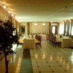 Кафе для свадеб в центре города Краснодар.Тамада.Музыка.
