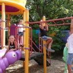 Объявлен Набор детей в детский сад