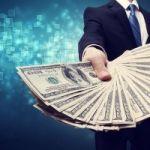 Помощь в получении кредита, без предоплат!