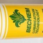 Масло для цепных передач Bechem Berusynth CU 250