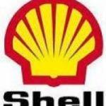 Гидравлическое масло Shell Tellus Arctic 32,Shell Tellus S4 VX 32, Total EQUIVIS XLT 32