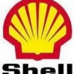 Циркуляционное шпиндельное масло Shell Morlina 5 и Shell Morlina 10