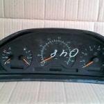 Табло приборов (АКПП) - Mercedes-Benz E-Class ) M104997 W210