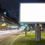 Баннер изготовление реклама наружная