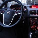 Продам Opel meriva Cosmo 2012 в идеале