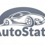 AutoState – уникальный онлайн сервис по бронированию автосервисных услуг