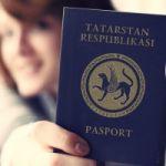 Нотариальный перевод документов с татарского языка