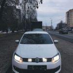Комплект ФСО/Вспышки + Пульт/Контроллер