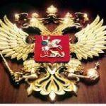 Лицензия МЧС в Краснодаре под ключ.
