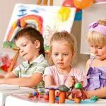 Помощь в получении государственной поддержки при рождении 3-го ребенка