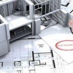 Разрешение (уведомление) на строительство