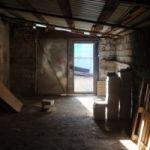 Сдаю помещение и территорию в Славянском микрорайоне