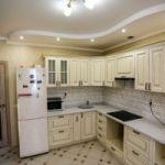 Продаётся 1 комнатная квартира г.Краснодар. ФМР. ул. Казбекская.