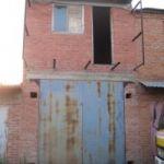 Капитальный гараж, 3 уровня, охрана, ГСК 108