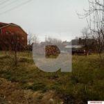 Дачный участок, СНТ излучина-Кубань: (8.55 сот.)
