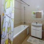 Продам дом 80 кв.м. район ул. Средняя.