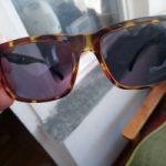 Солнцезащитные очки оптич.+2 Beach Fuce - Германия