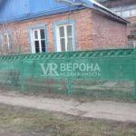 Продам участок 8 соток, ИЖС, Почтовое отделение 87 ул, Краснодар г, 0 км от г...