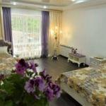 Недорогой семейный отдых с детьми в Сочи, Лазаревской частный гостевой дом.