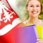 Польский язык с 0 онлайн, супер методика