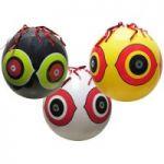 Отпугиватель птиц шар с глазами