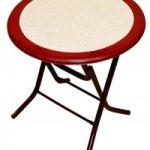 Столы и стулья для дома , санаторий и бытовок.№