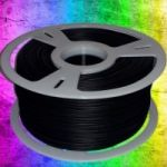 PETG пластик для 3D принтера