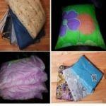 Матрас подушка и одеяло с доставкой