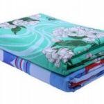 Хорошее постельное белье от Иваново Текстиль