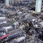Контрактные двигатели в Краснодаре в наличии и под заказ.контрактный двигатель краснодар цена