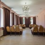 Ресторан и банкетный зал Краснодара