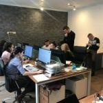 Продам действующую студию дизайна интерьеров