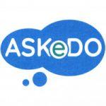 Askedo (Аскедо) Муж на час