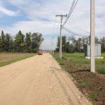 Продаю земельный участок станица Старокорсунская