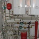 сантехник на дом, теплые полы, водоснабжение, отопление