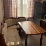 Сдам 1 комнатную уютную квартиру в Европа-Сити