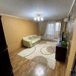 Продам 2 комнатную квартиру 40-летия Победы