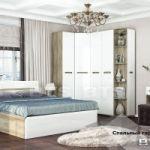 купить недорогую мебель в краснодаре
