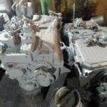 Ремонт-обмен КПП К-701, К-702, К-703, К-744, Т-150, ГМП-У35.615,605,606