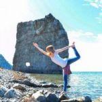 Занятия йогой в Новороссийске | Йога для новичков | Хатха-Йога для всех
