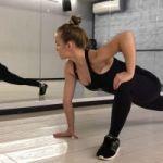Фитнес тренировки Body Make в Новороссийске: Хочу Красивое тело!