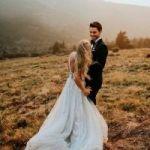 Постановка свадебного танца в Новороссийске