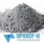 Цемент тампонажный с доставкой в Краснодаре и по РФ