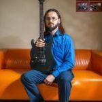 Уроки игры на гитаре / Обучение игре на гитаре